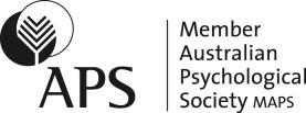 APS_Member Logo