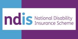 NDIS-Logo-550x275