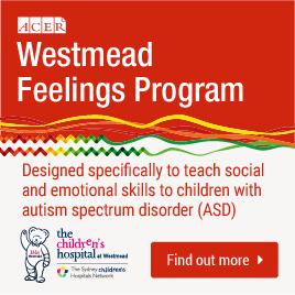 Westmead-Ads-July-2017-V4_Teacher-square